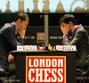 Round 7: Anish Giri vs Veselin Topalov