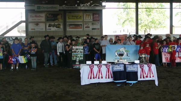 20120826-WestFaria-Compétition équestre