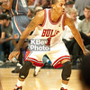 D. Rose - who had more turnovers than a bakery during the game.
