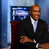 Louis Riddick - NFL Insiders - July 30, 2013
