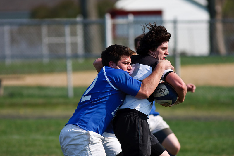 20100410_chillicothe_vs_bloomington_rugby_063