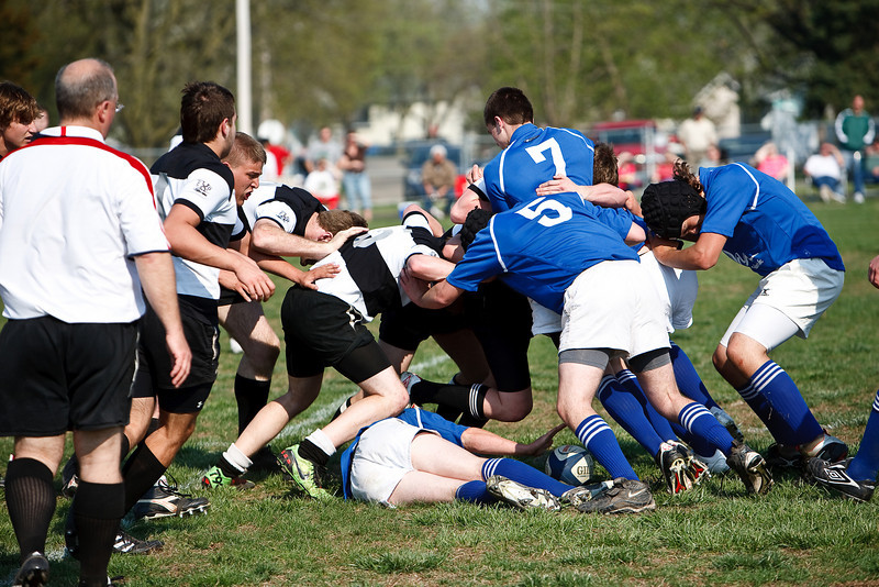 20100410_chillicothe_vs_bloomington_rugby_188