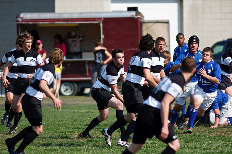 20100410_chillicothe_vs_bloomington_rugby_023