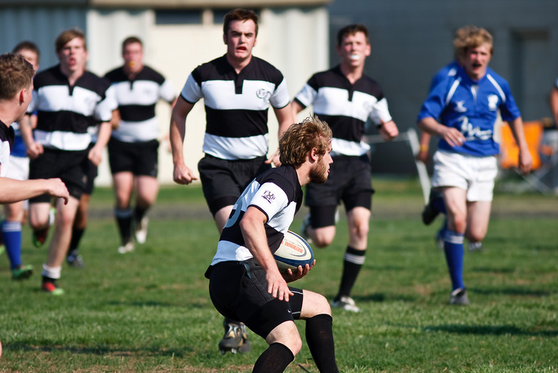 20100410_chillicothe_vs_bloomington_rugby_055