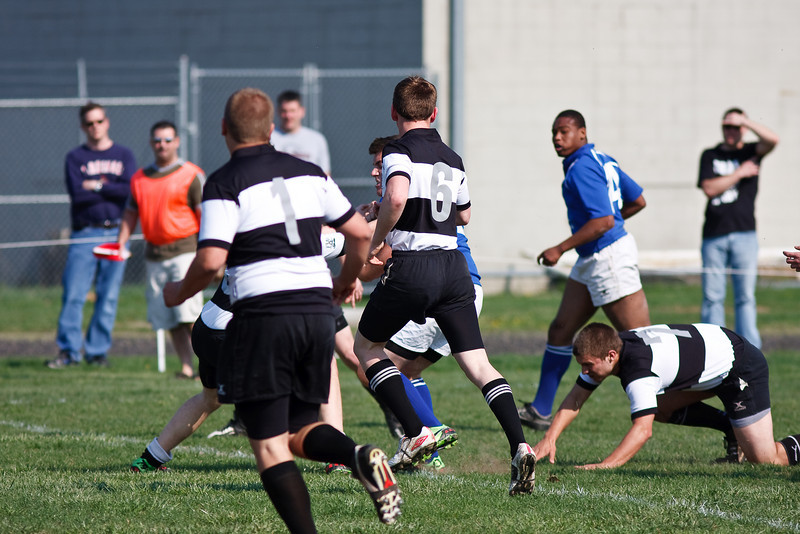 20100410_chillicothe_vs_bloomington_rugby_035