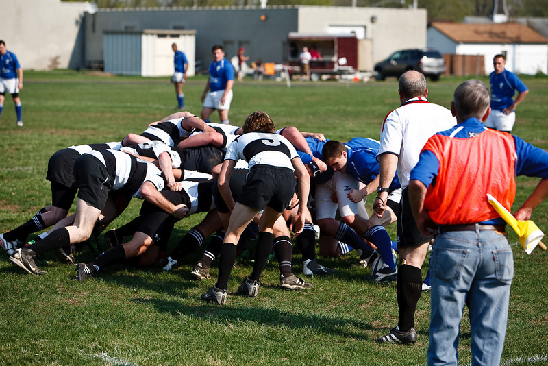 20100410_chillicothe_vs_bloomington_rugby_191