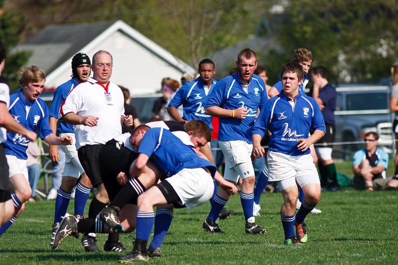 20100410_chillicothe_vs_bloomington_rugby_143