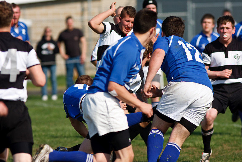 20100410_chillicothe_vs_bloomington_rugby_046