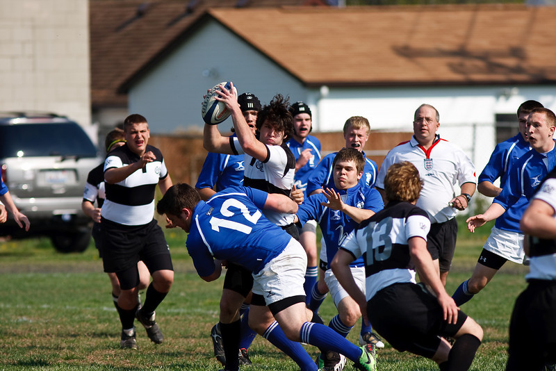 20100410_chillicothe_vs_bloomington_rugby_025