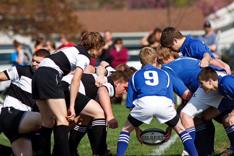 20100410_chillicothe_vs_bloomington_rugby_006