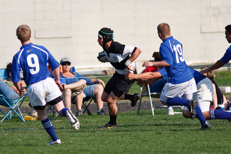 20100410_chillicothe_vs_bloomington_rugby_340