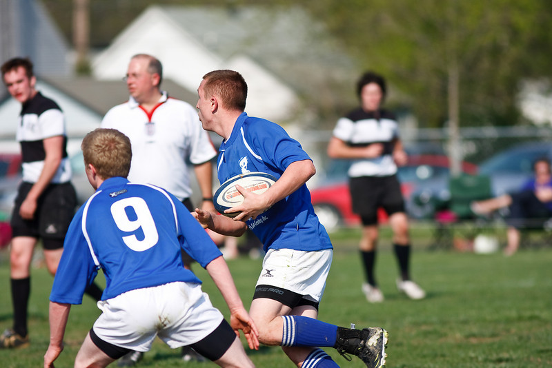 20100410_chillicothe_vs_bloomington_rugby_169