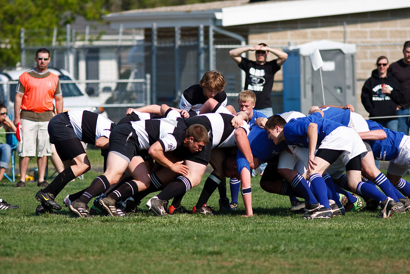 20100410_chillicothe_vs_bloomington_rugby_037