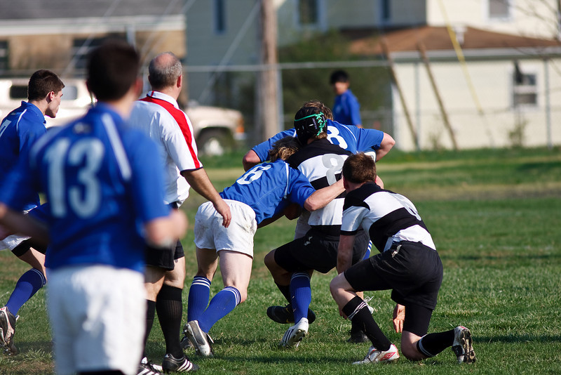 20100410_chillicothe_vs_bloomington_rugby_216