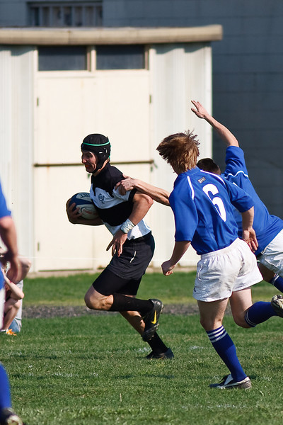 20100410_chillicothe_vs_bloomington_rugby_197