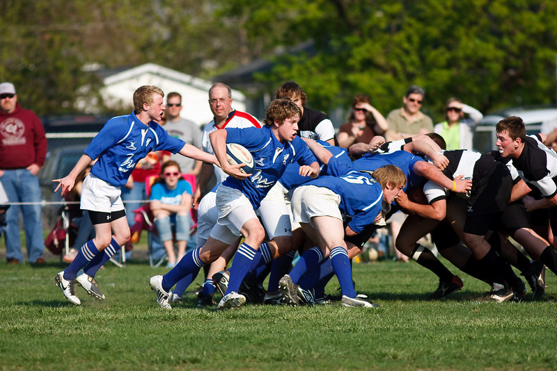 20100410_chillicothe_vs_bloomington_rugby_249
