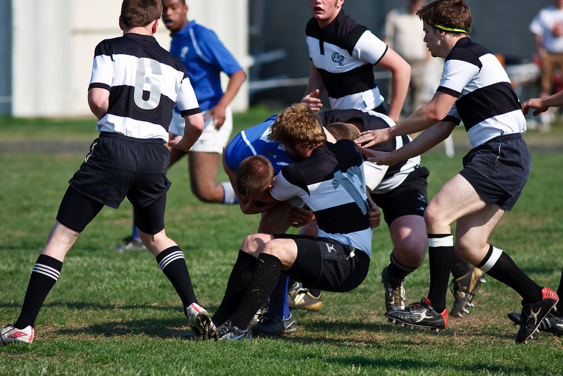 20100410_chillicothe_vs_bloomington_rugby_033
