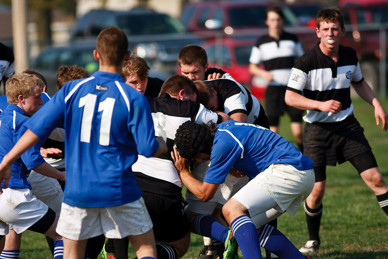 20100410_chillicothe_vs_bloomington_rugby_178