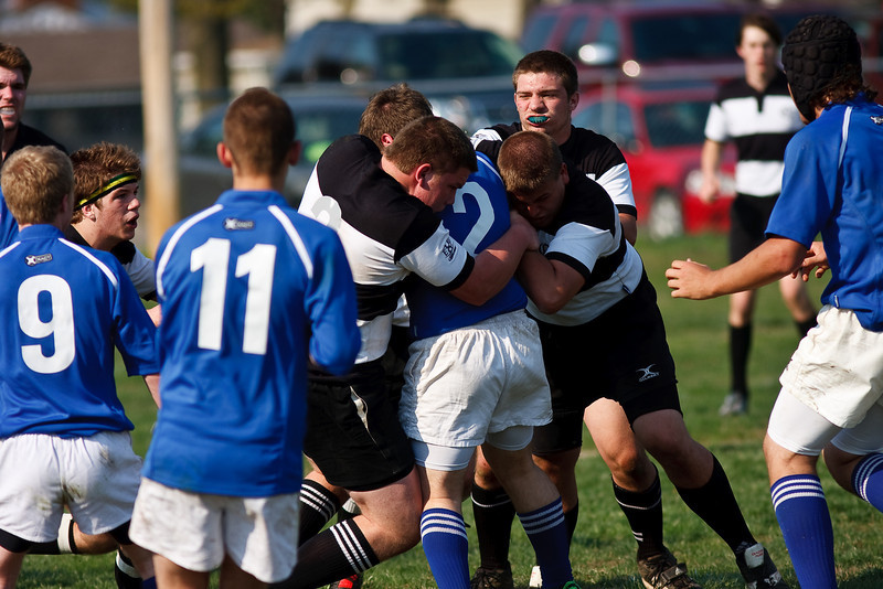 20100410_chillicothe_vs_bloomington_rugby_177