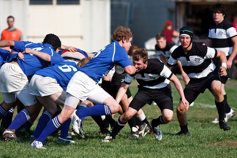 20100410_chillicothe_vs_bloomington_rugby_222