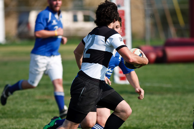 20100410_chillicothe_vs_bloomington_rugby_056