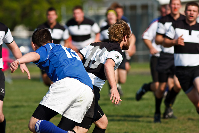 20100410_chillicothe_vs_bloomington_rugby_041