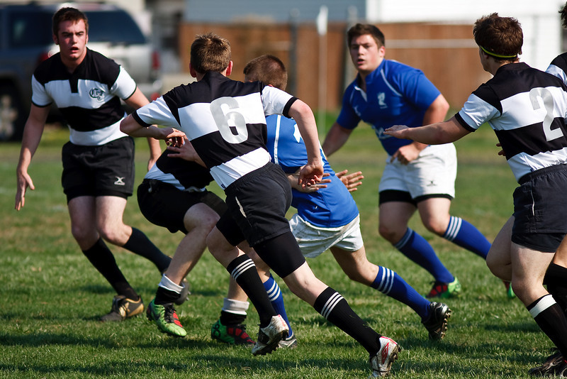20100410_chillicothe_vs_bloomington_rugby_029