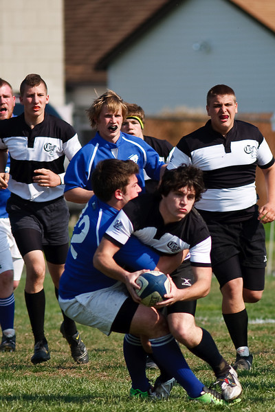 20100410_chillicothe_vs_bloomington_rugby_026