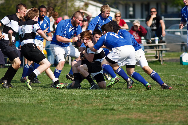 20100410_chillicothe_vs_bloomington_rugby_015