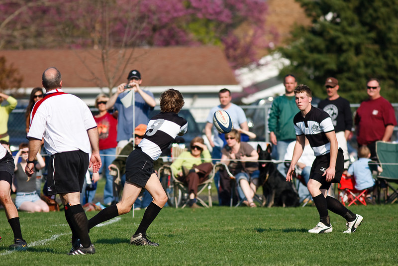 20100410_chillicothe_vs_bloomington_rugby_269