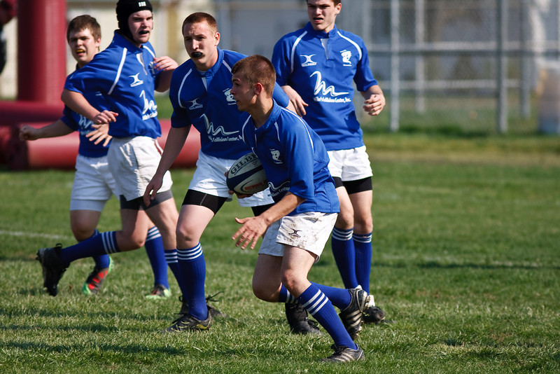 20100410_chillicothe_vs_bloomington_rugby_027
