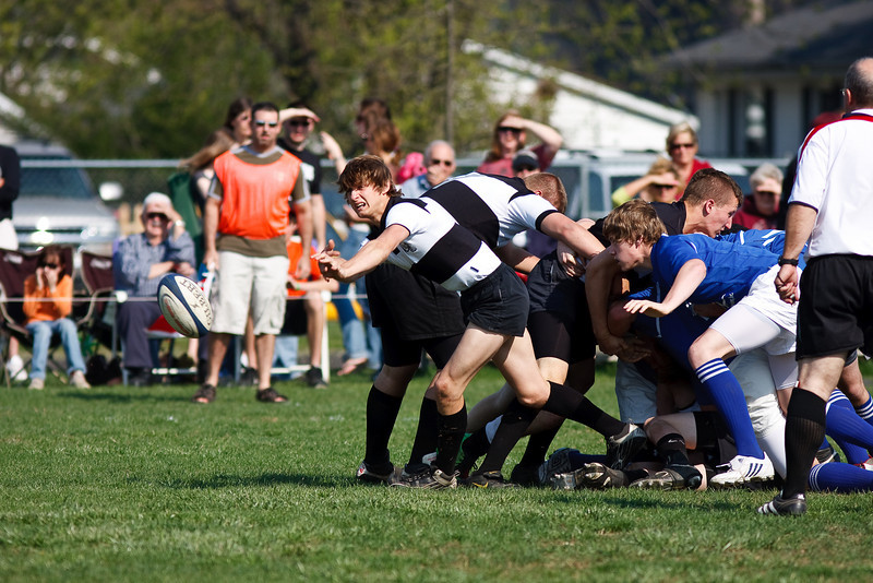20100410_chillicothe_vs_bloomington_rugby_016