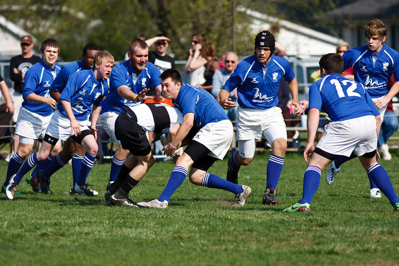 20100410_chillicothe_vs_bloomington_rugby_014