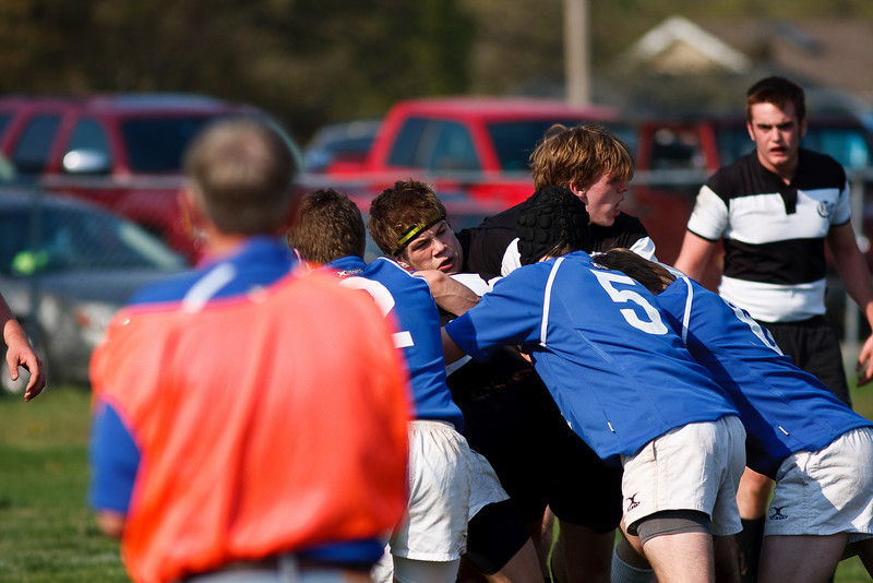 20100410_chillicothe_vs_bloomington_rugby_180