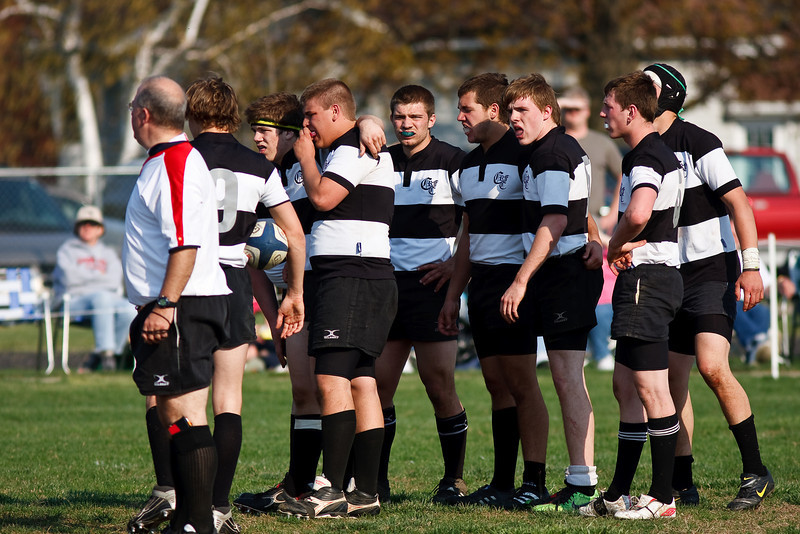 20100410_chillicothe_vs_bloomington_rugby_288