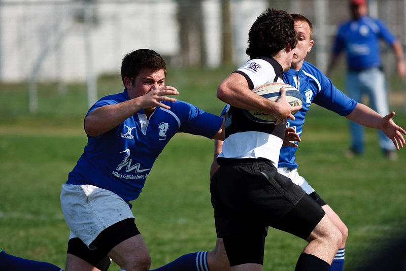 20100410_chillicothe_vs_bloomington_rugby_060