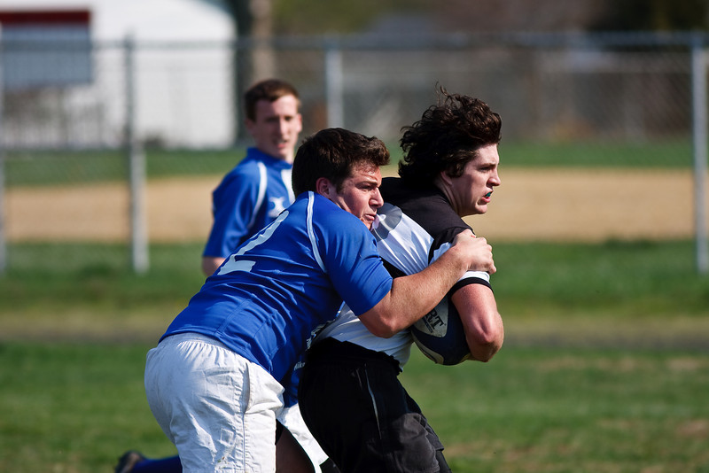 20100410_chillicothe_vs_bloomington_rugby_064