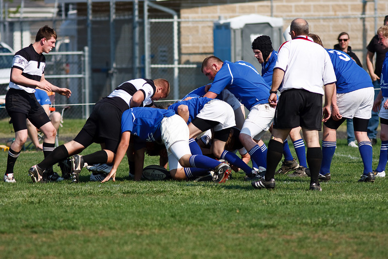 20100410_chillicothe_vs_bloomington_rugby_036