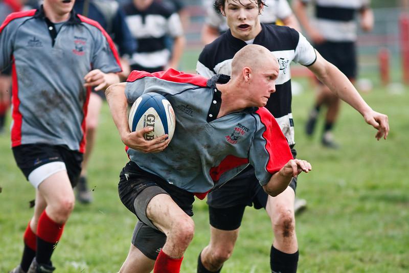 20100424_chillicothe_vs_morton_rugby_103