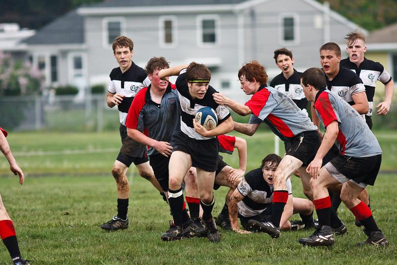 20100424_chillicothe_vs_morton_rugby_139