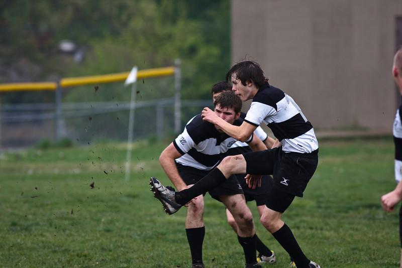 20100424_chillicothe_vs_morton_rugby_003