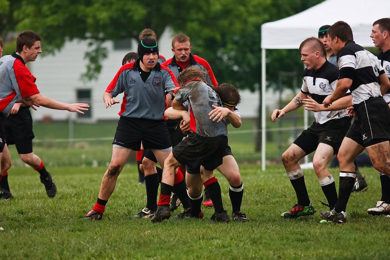 20100424_chillicothe_vs_morton_rugby_018