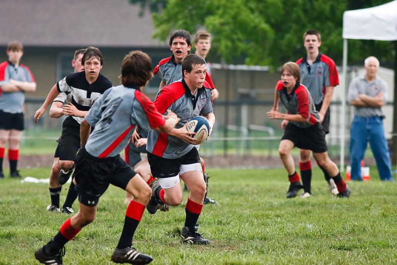 20100424_chillicothe_vs_morton_rugby_097