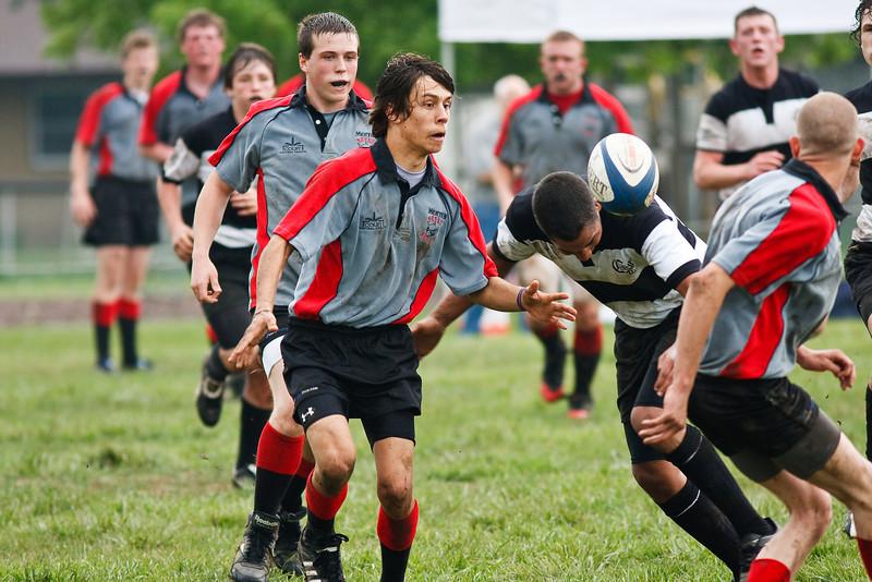 20100424_chillicothe_vs_morton_rugby_099
