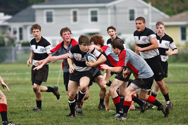 20100424_chillicothe_vs_morton_rugby_140