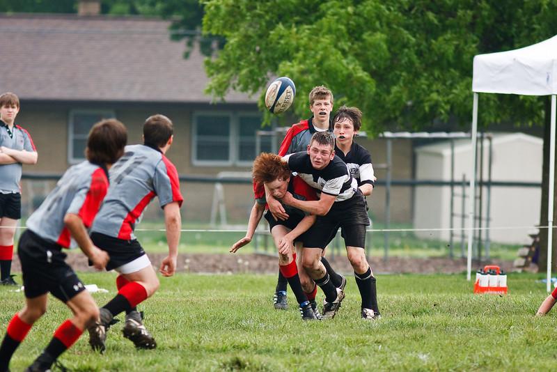 20100424_chillicothe_vs_morton_rugby_094