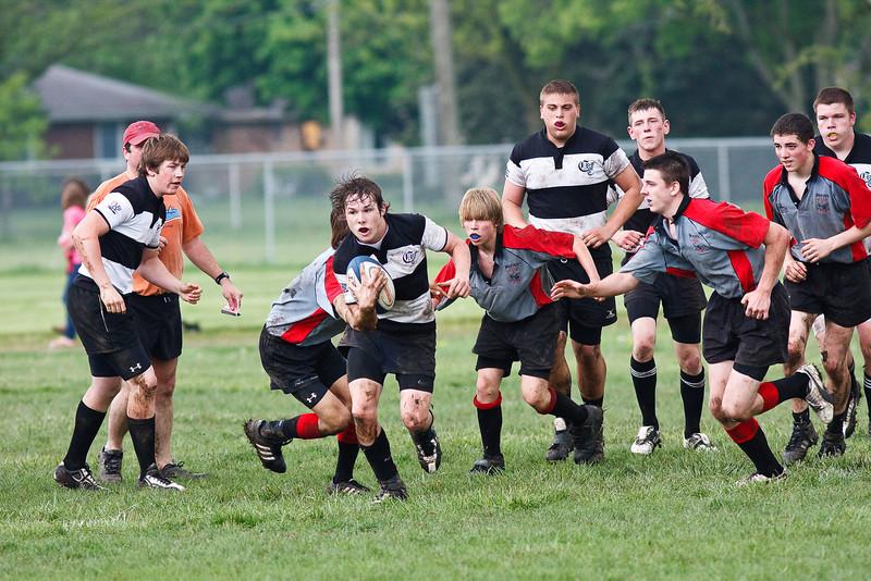 20100424_chillicothe_vs_morton_rugby_171