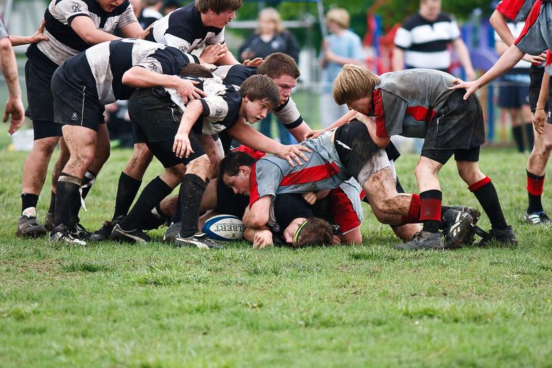 20100424_chillicothe_vs_morton_rugby_216
