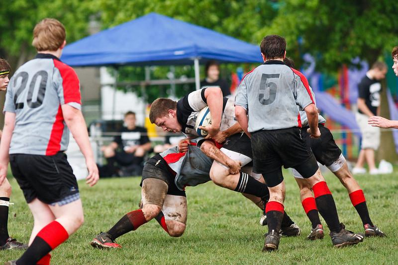 20100424_chillicothe_vs_morton_rugby_181