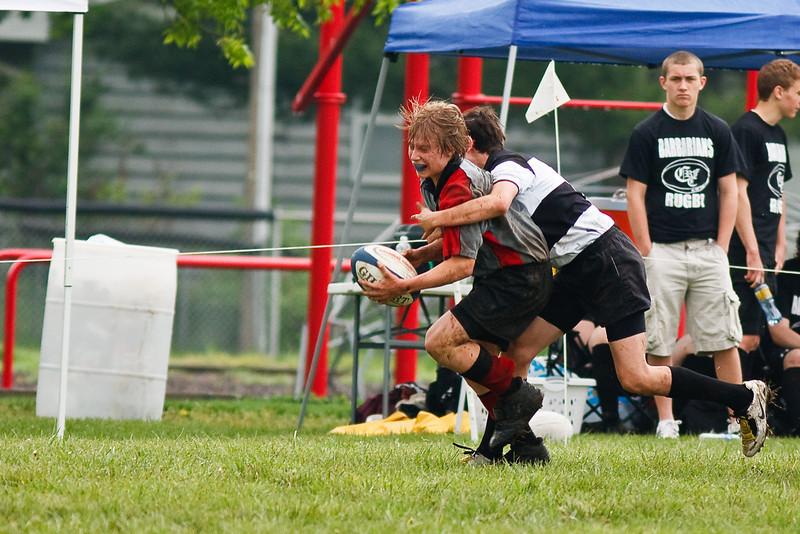 20100424_chillicothe_vs_morton_rugby_089